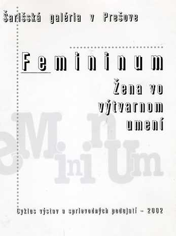 feminium